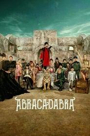 Abracadabra (2020)