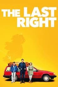 The Last Right (2019)