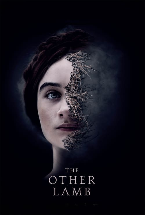 The Other Lamb (2020)